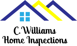 Chris Williams Home Inspections