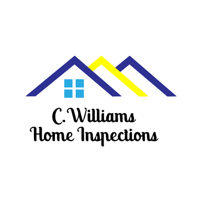 C. Williams Home Inspections